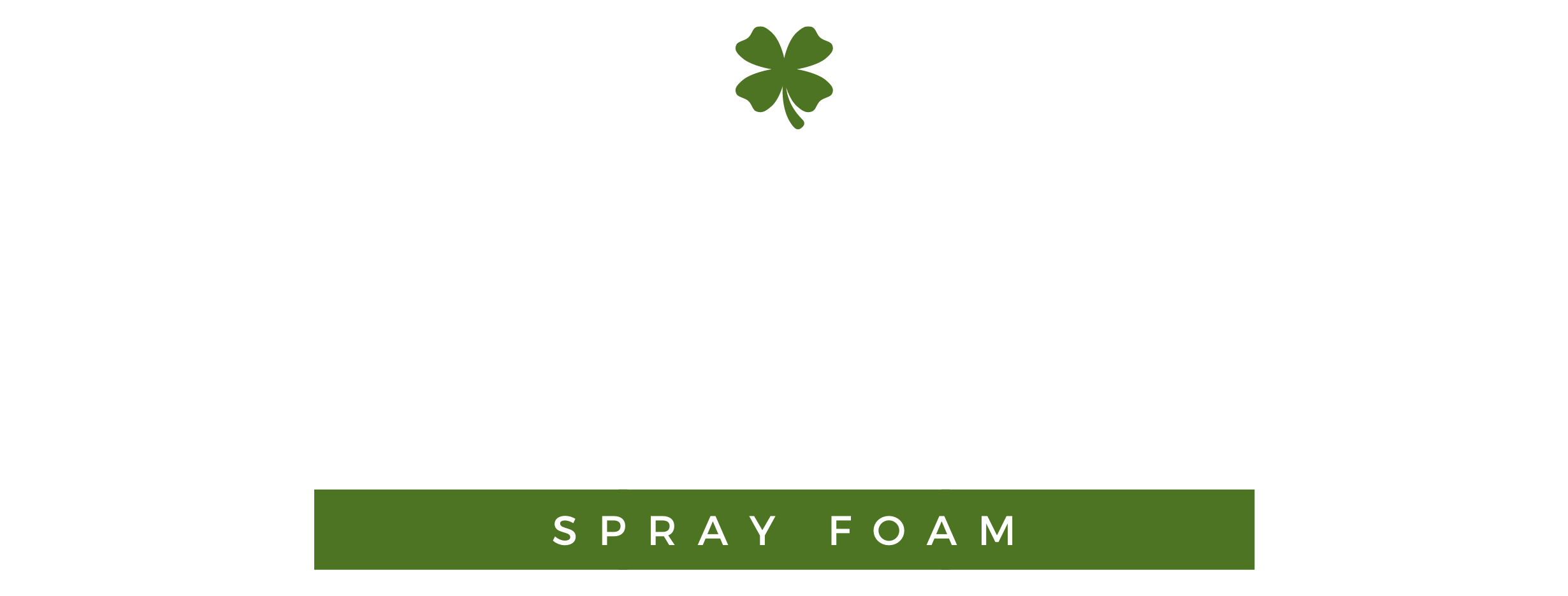 McNamara Spray Foam